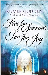 five for sorrow