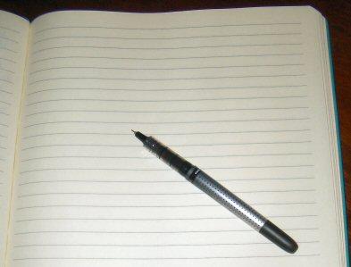 blankpage2