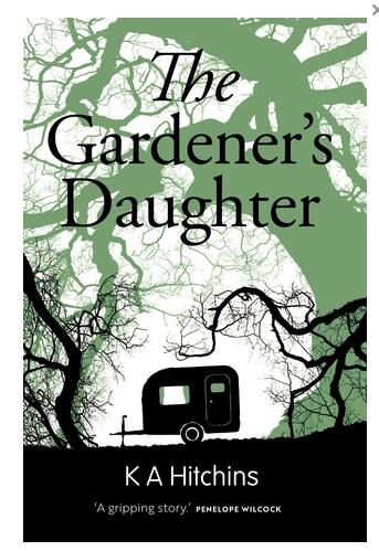 gardeners daughter