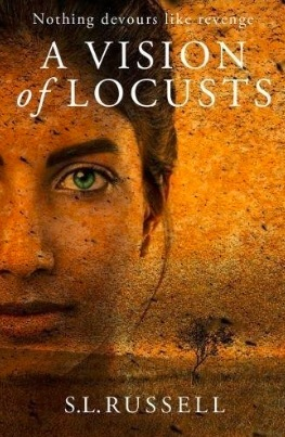 vision of locusts